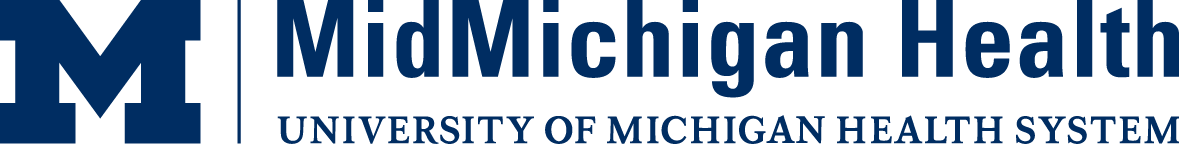 UMHS and MidMichigan Health partnership image