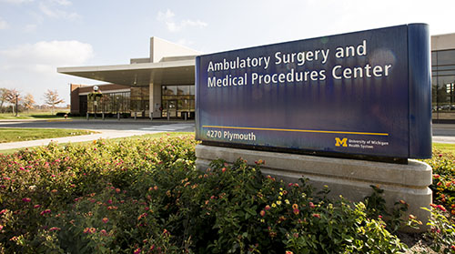 Location-EastAnnArborAmbulatorySurgeryMPU-2015