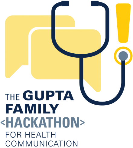 "U-M will hold ""hackathon"" for health communication, with"