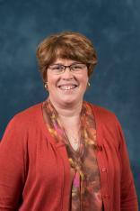 Beth Moore, Ph.D., Chair,  Microbiology & Immunology