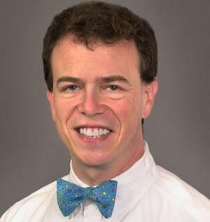 Picture of Gary L. Freed, M.D., M.P.H.