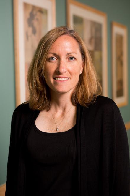 Dr. Lynn Henry