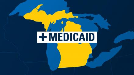 Medicaid Michigan