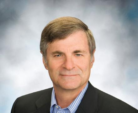 David Oshinsky, Phl.D.
