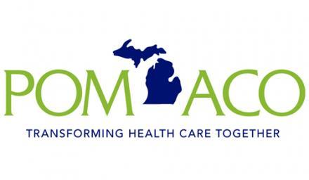 POM ACO logo