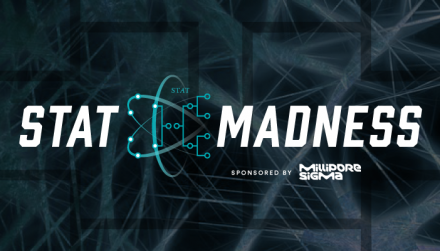 STAT Madness 2020