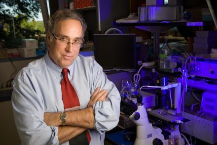 Dr. James Shayman