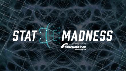 STAT Madness 2019