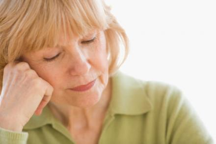 Could fatigue in multiple sclerosis patients be partly due to sleep apnea?