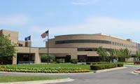 MidMichigan Medical Center - Alpena