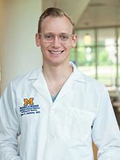 Dr. Ryan Cunnane