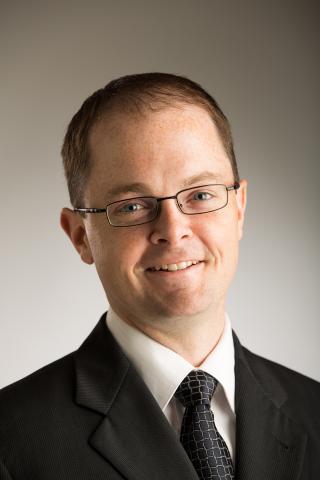 Chad Brummett, M.D.