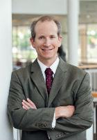Donald Likosky, Ph.D.