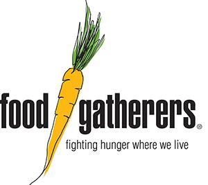 Food Gatherers small