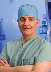 Dr. Francis D. Pagani