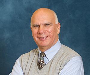 Charles P. Friedman, Ph.D.