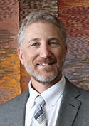 Dr. Grant Greenberg