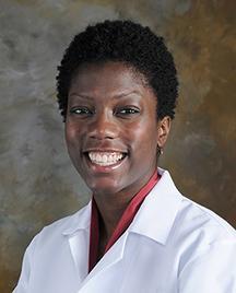 Adrianne Haggins, M.D., M.S.