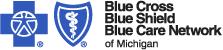 image of BCBS logo