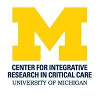 MCIRCC logo