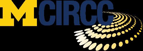 MCIRCC