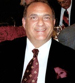 In memoriam of Bill Serra