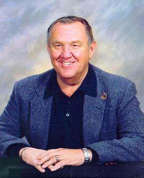 In memoriam of Dennis Hoyes
