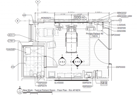 M54 Wiring Diagram together with Door Lock Kit moreover Oil Resource Diagram likewise Bmw X3 Engine Type in addition 2002 Bmw Z3 Fuel Filter Wiring Engine Book X3 Additionally 3. on bmw x3 wiring diagram