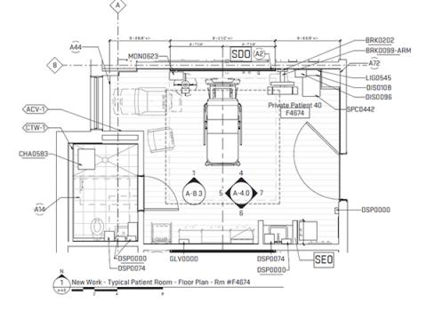 hyster forklift engine diagram forklift schematic diagram