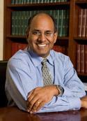 Rajesh Mangrulkar, M.D.