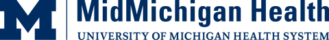 MidMichigan Health new logo