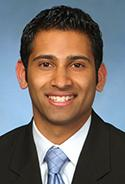 "Chandy ""Chad"" Ellimoottil, M.D., M.S."