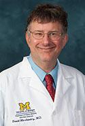 David Markovitz