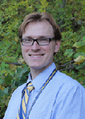 MichaelMcKee, MD, MPH