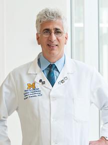 Dr. Robert J. Fontana