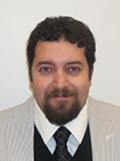 Shervin Assari, M.D., MPH