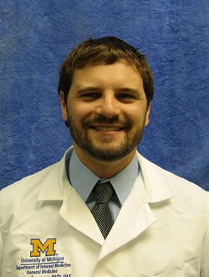 Dr. Jeremy Sussman