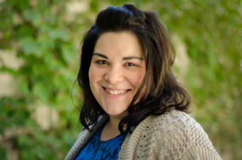 Alexis Carulli