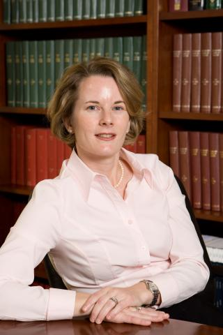 Deborah Levine, MD