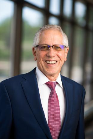 John Greden, M.D.