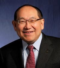 Paul Lee, M.D., J.D.