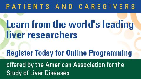 The Liver Meeting Promo Image