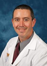 William Meurer, M.D., M.S.