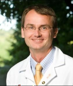 Matthias Kretzler, M.D.