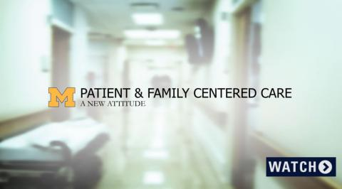 PFCC-CVC: A New Attitude