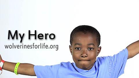 Mott Hero
