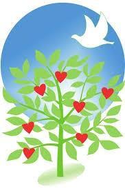 Spiritual Care Logo