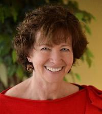 Marianne Udow-Phillips