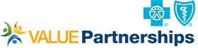 Value partnerships logo