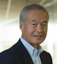 Tadataka Yamada, M.D.